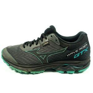 Mizuno Wave Rider GTX Waterproof Running Shoes